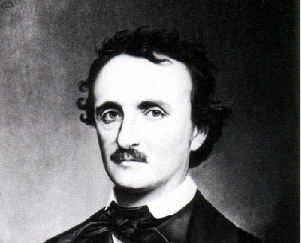 Edgar Allan Poe, el genio del cuento moderno