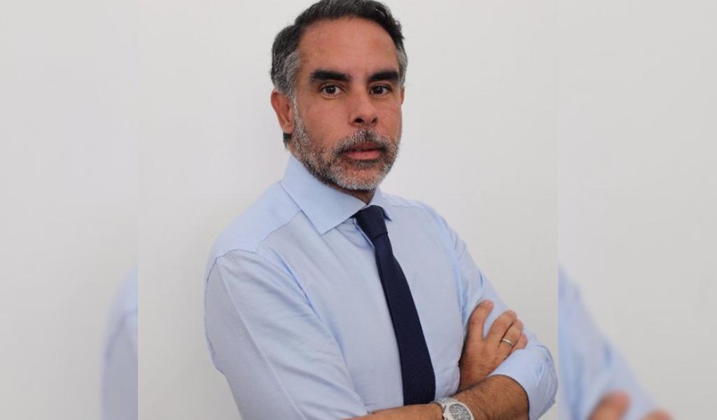 Fiscalía Armando Benedetti