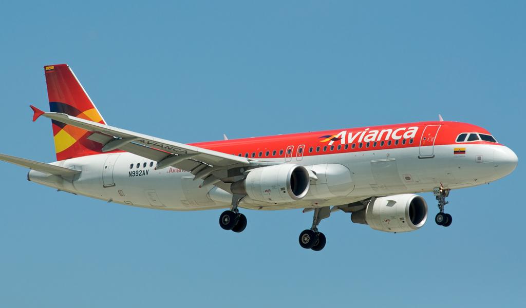 Avianca podrá contratar pilotos extranjeros