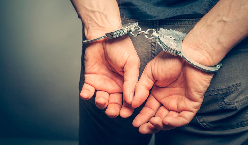10 años de condena por agredir a trabajadora sexual