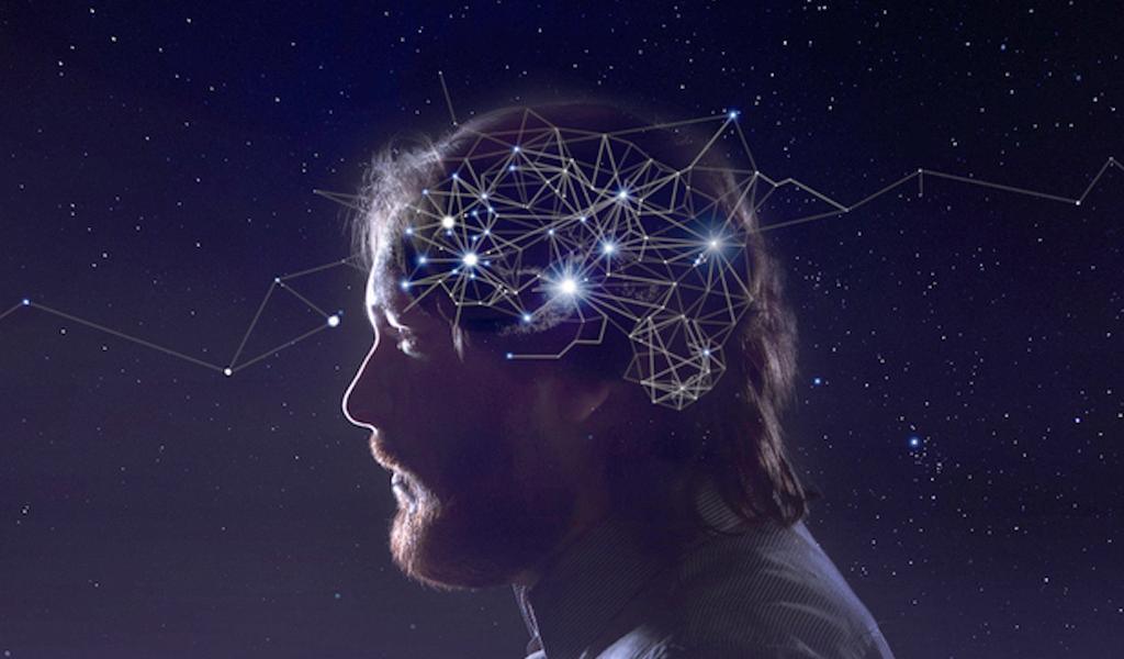 La ciencia de los recuerdos