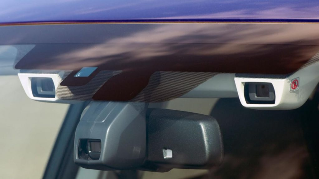 Subaru - Carros Automóvil