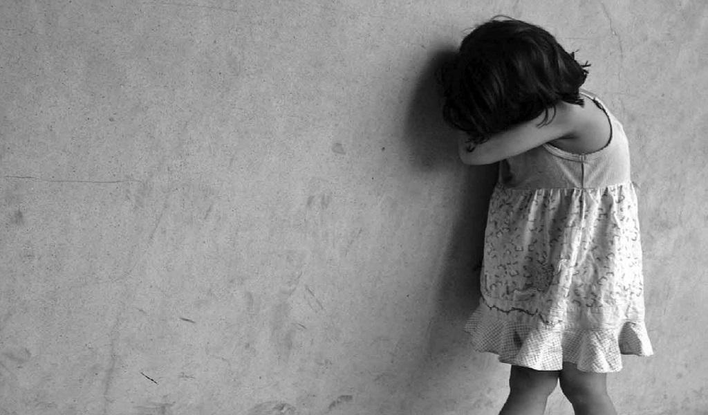 Preocupan casos de abandono de niños en Antioquia