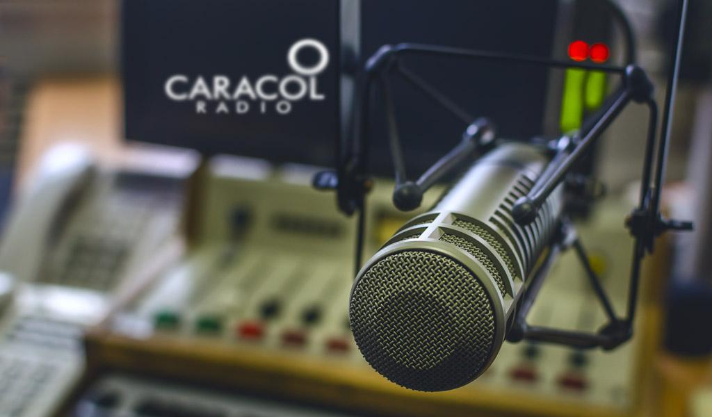 Las opiniones en radio más escuchadas del país
