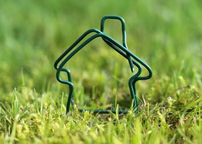 Cinco consejos para comprar vivienda