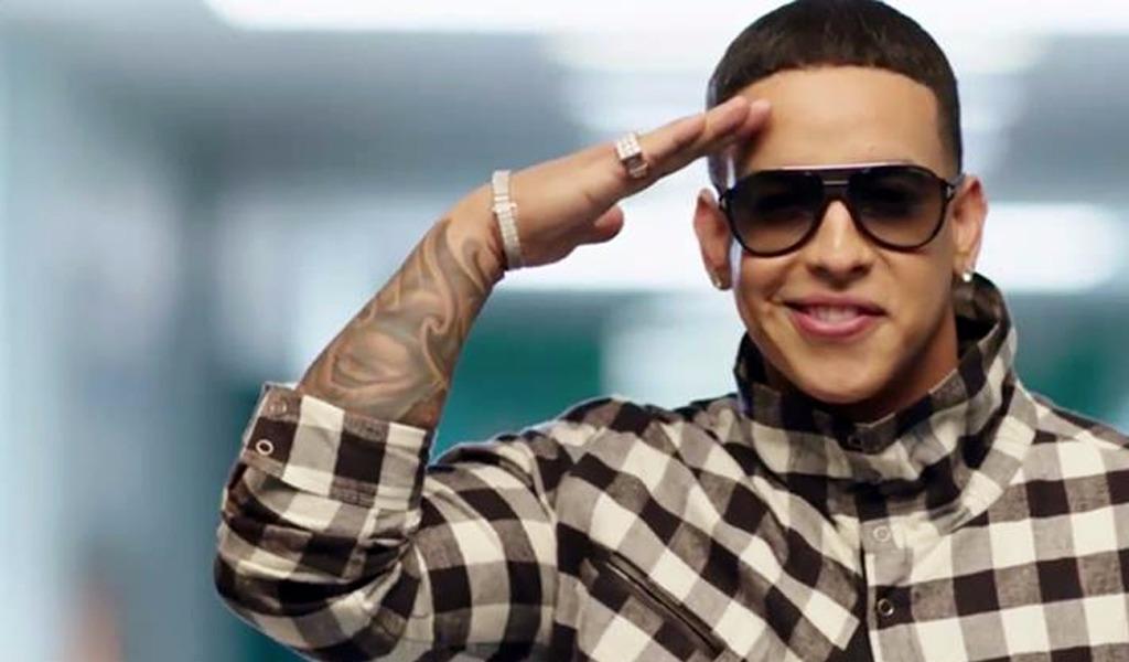 ¿Por qué Daddy Yankee no cantó 'Despacito'?
