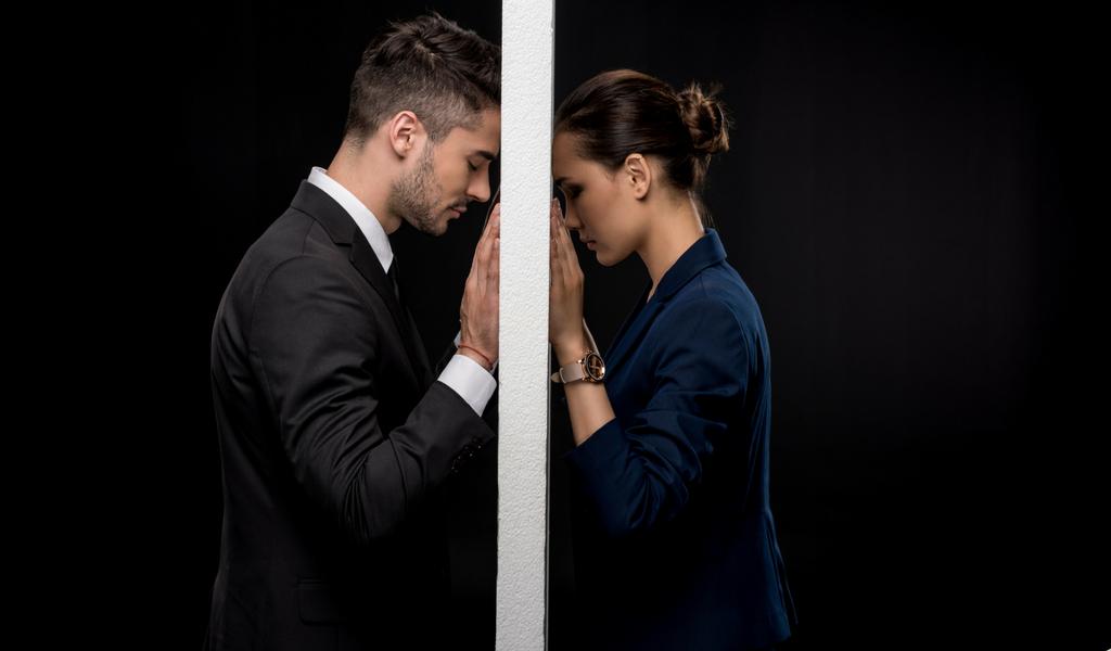 ¿Cómo salir de la dependencia emocional?
