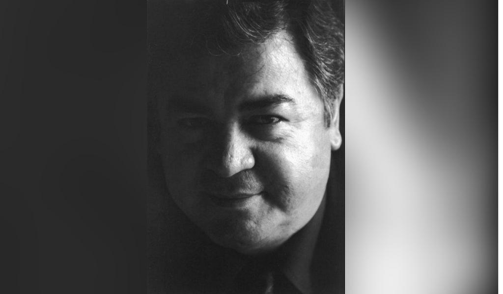 R.H. Moreno Durán, el humor de la melancolía