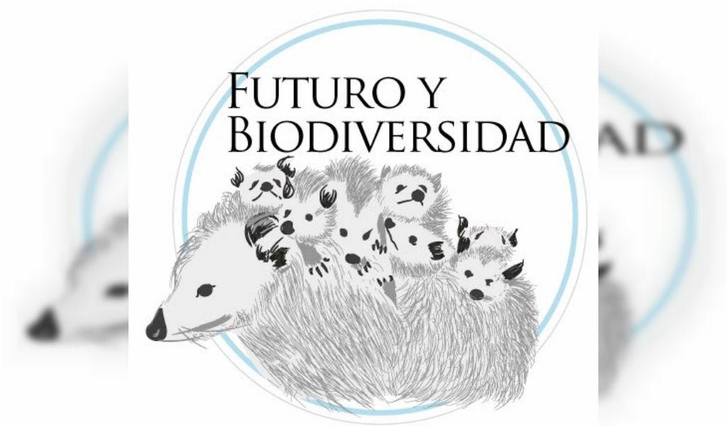 Instituto Humboldt apoyará propuestas de biodiversidad