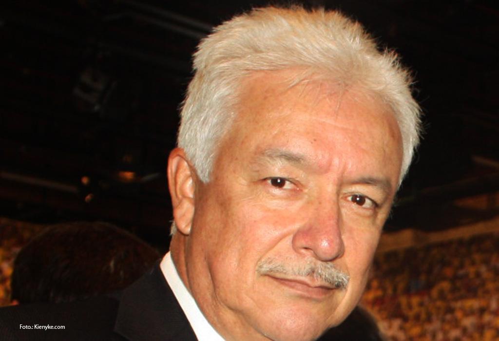 Jorge Perdomo Dimayor Liga Águila