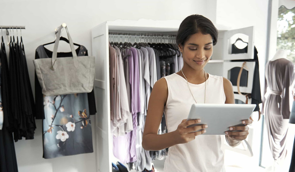 Naiz Fit, una app para conocer su talla y evitar devoluciones