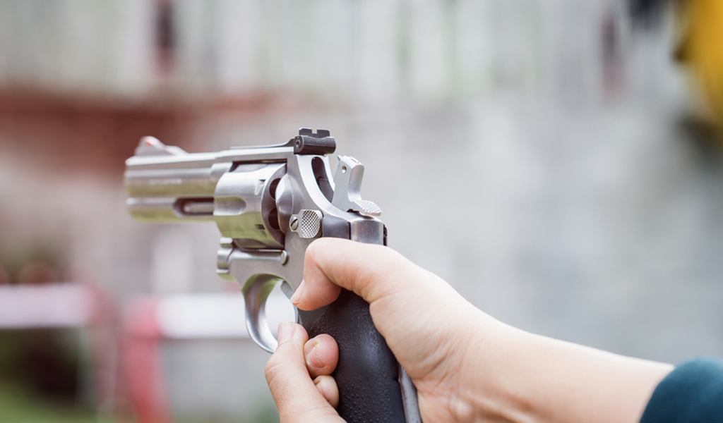 Menor de 13 años asesinó a mujer en el centro de Cali
