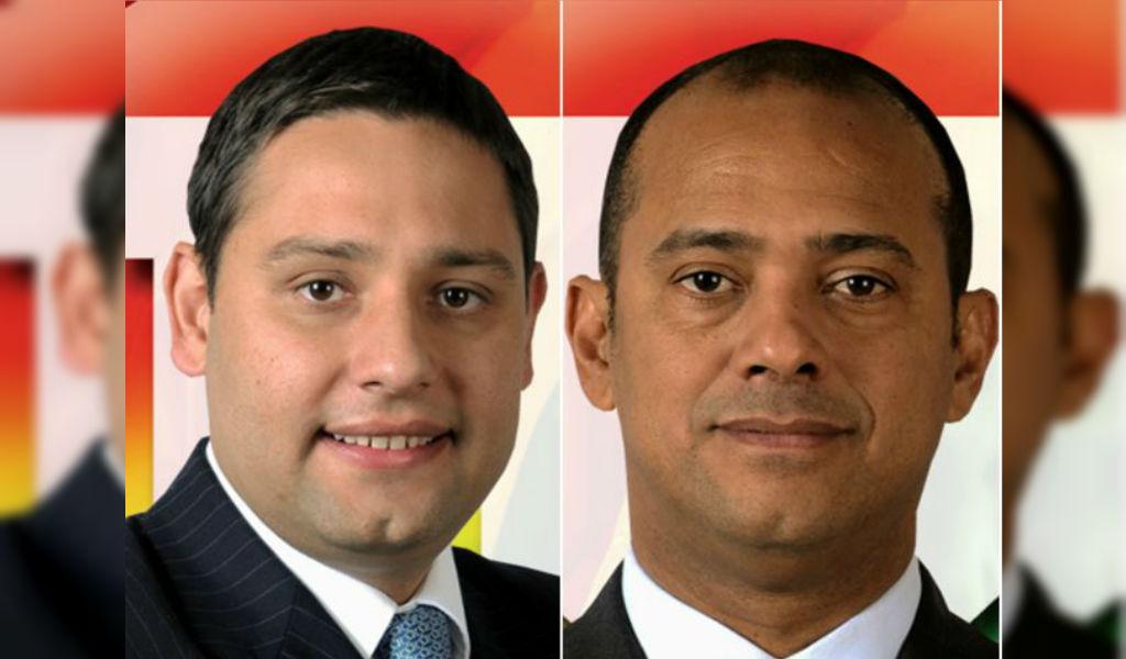 Procuraduría abrió indagación a cinco congresistas