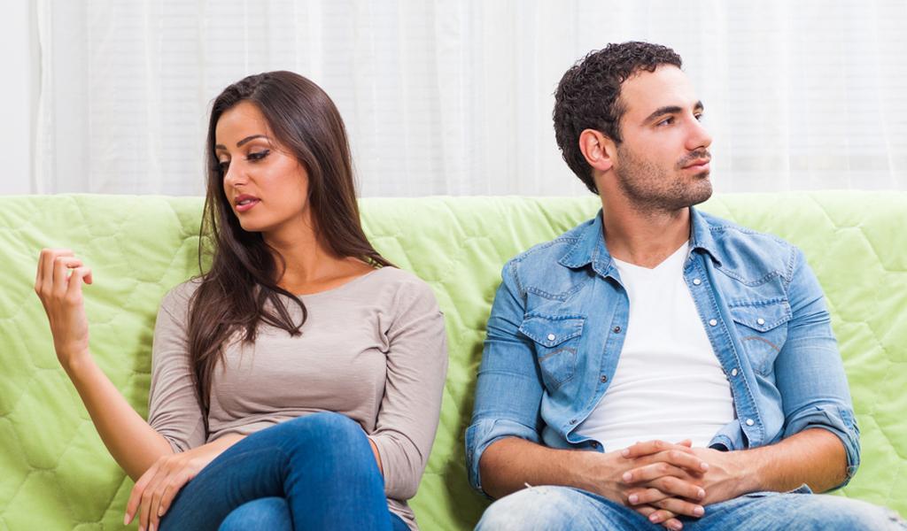 ¿Cómo evitar la monotonía entre pareja?