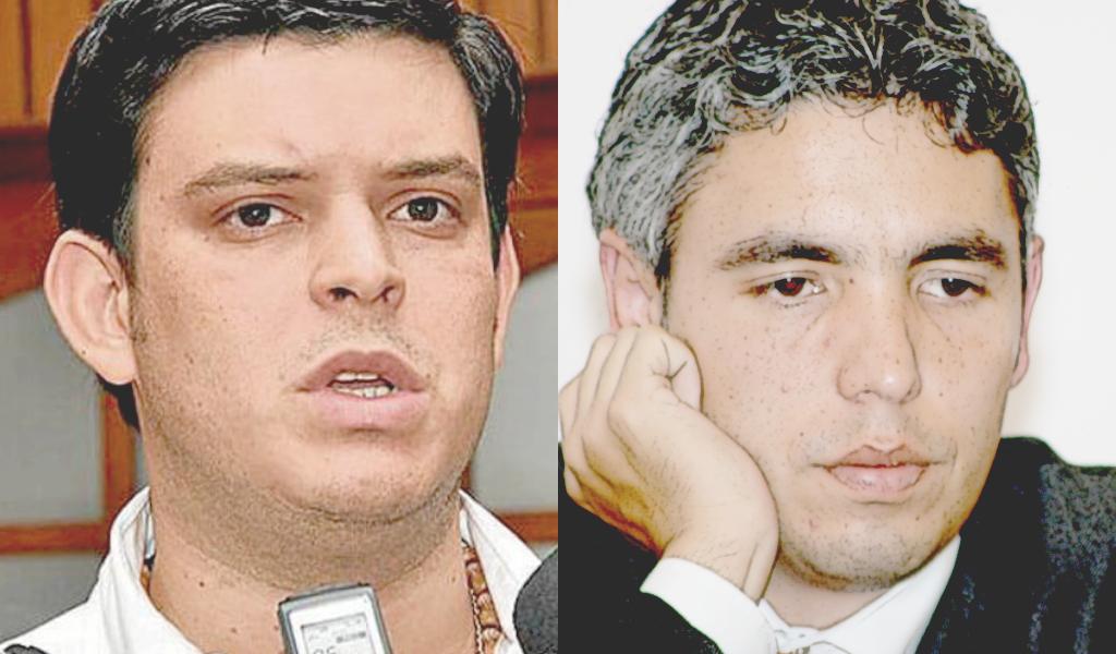 Procuraduría investiga a exgobernadores por corrupción
