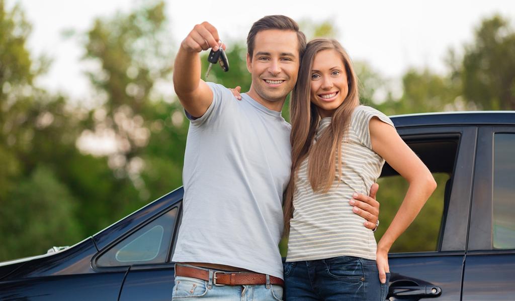 Mitos y verdades sobre los seguros de vehículos