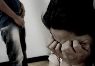 A la cárcel hombre que habría abusado de sus hijastras
