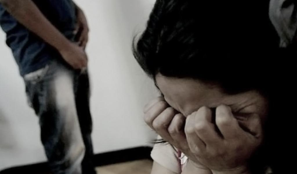 Detienen presunto abusador de menores en Panamá Oeste