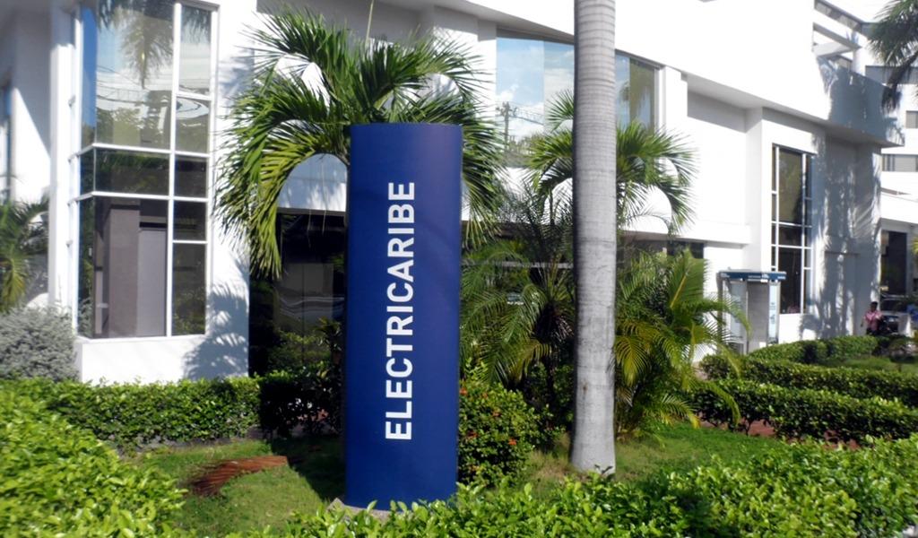 Aplazan licitación de Electricaribe hasta diciembre