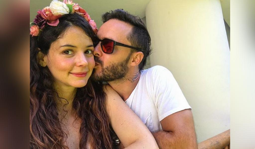 Así luce la hija de Maleja Restrepo y Tatán Mejía