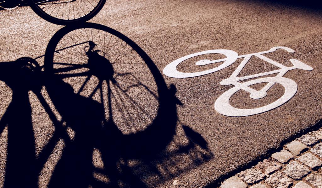 Tips para disfrutar la ciclovía nocturna