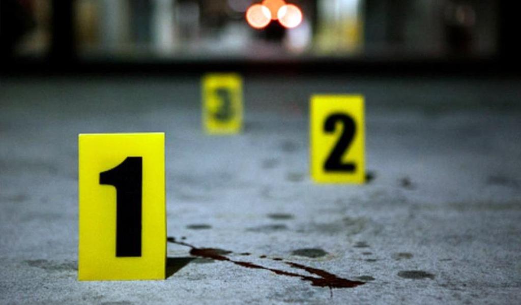 10 homicidios en otro fin de semana violento en Medellín
