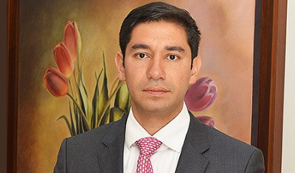 Extradición de exfiscal Moreno está condicionada