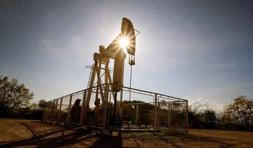 Hallazgo en Santander aumentará reservas de crudo