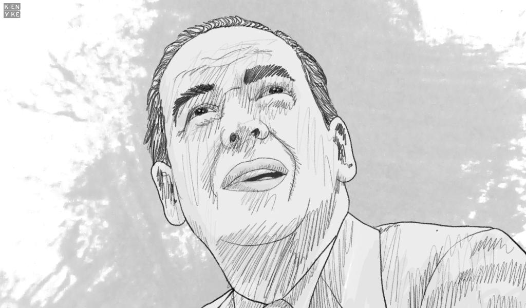 Álvaro Gómez: continúa la búsqueda de la verdad