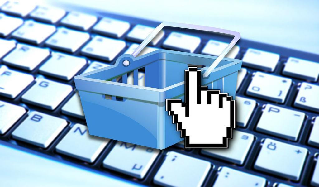 Recomendaciones para compras online