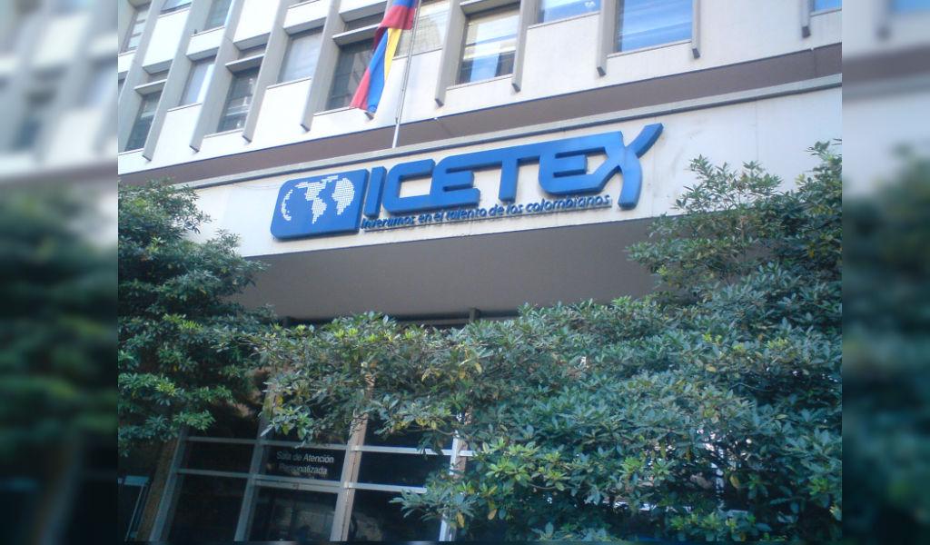 El perverso sistema de préstamos de Icetex