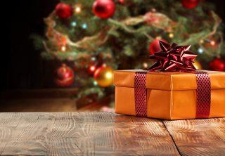 Películas que usted debería ver en está navidad