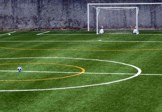 Alerta por llegada de futbolistas de Wuhan a España
