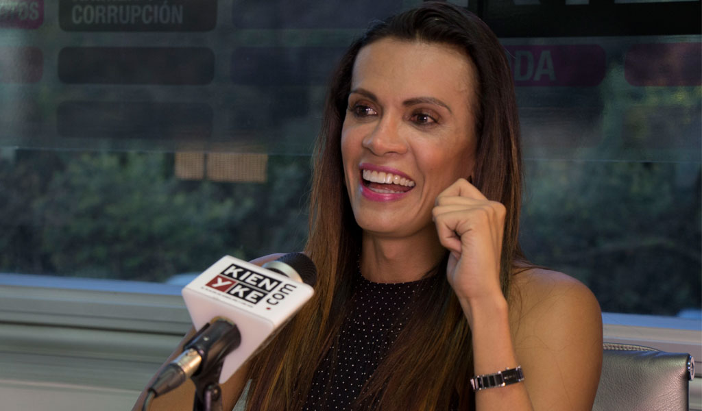 Tatiana Piñeros