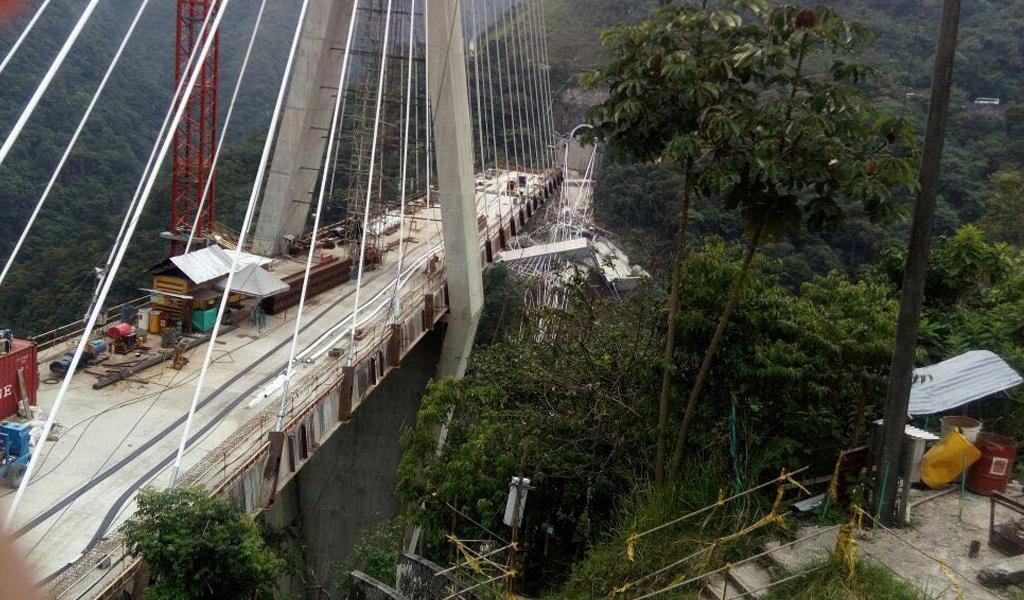 puente - KienyKe