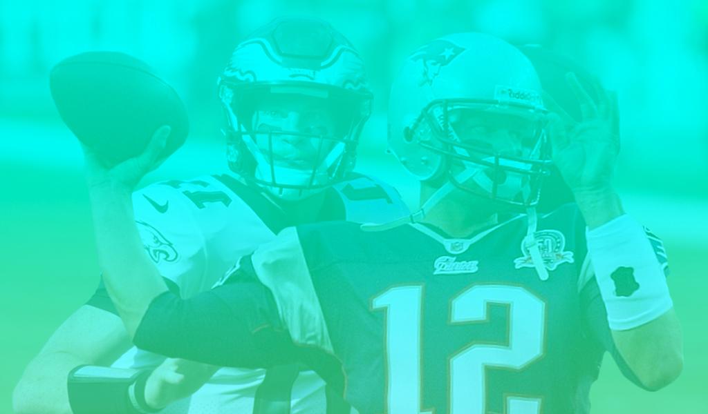 Tecnología de punta para el Super Bowl
