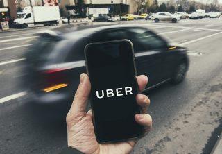 Cortes internacionales donde Uber podría demandar a Colombia
