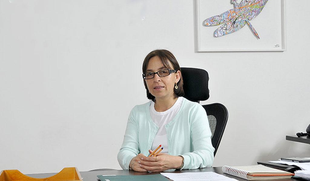 Beatriz-Cardenas UAESP