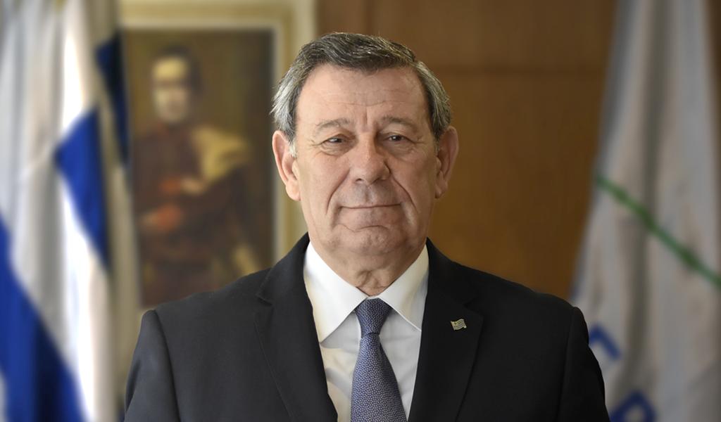 Uruguay rechaza veto a Venezuela en la Cumbre