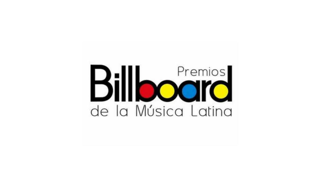 Nominados para los Billboard Latín Music Awards 2018