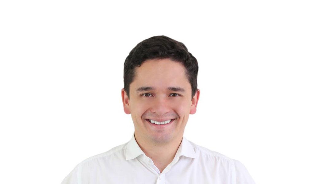 José Daniel López