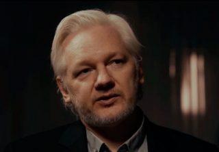 Caso Wikileaks: Julian Assange fue trasladado de celda
