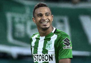 El nuevo equipo de Macnelly Torres en Colombia