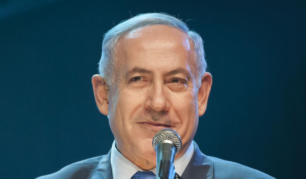 La esposa de Netanyahu metida en corrupción