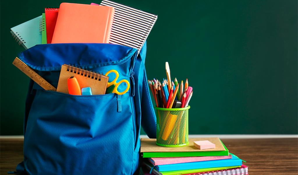 ¿Cómo acceder a subsidios educativos?