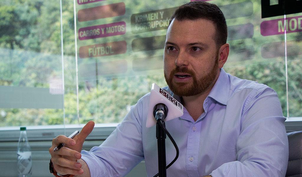Andrés García Zuccardi
