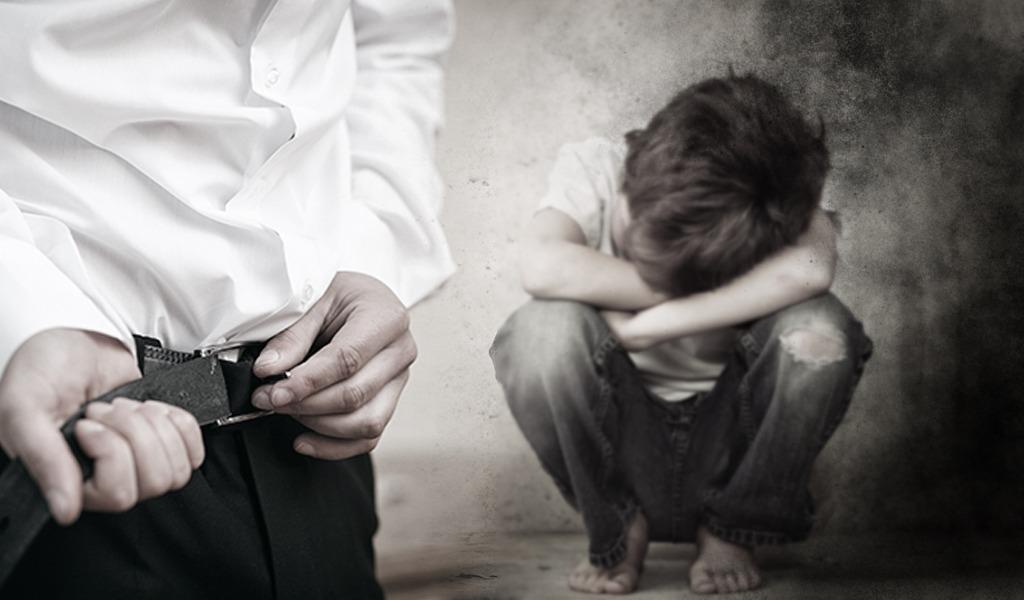 37 años de prisión para hombre que violó y mató a adolescente