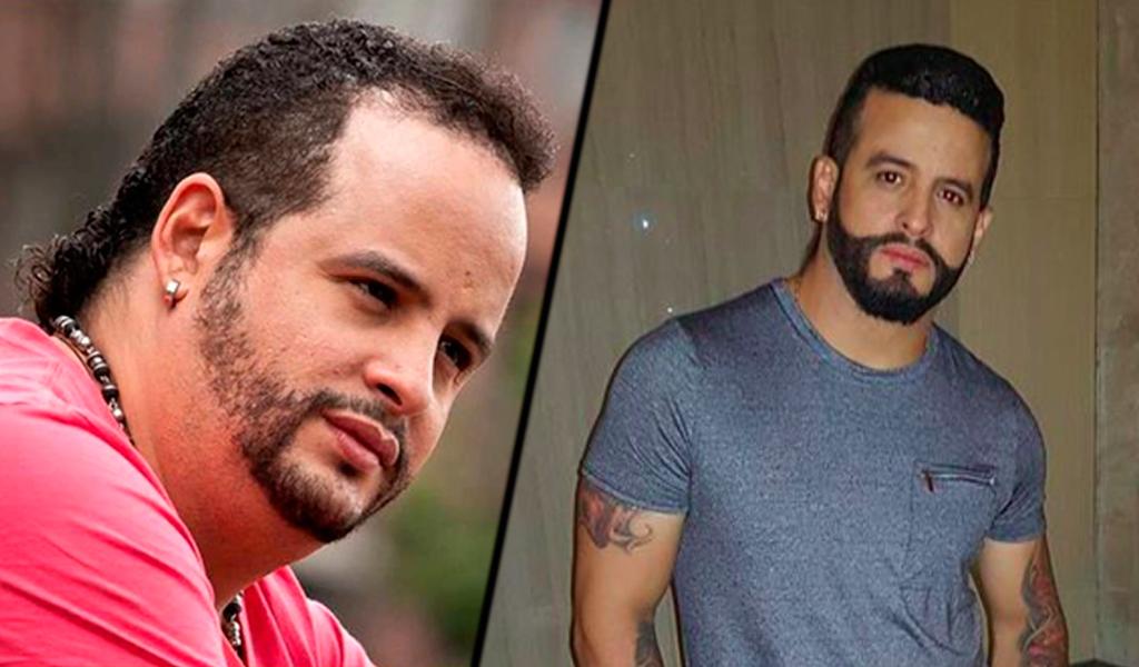 La increíble transformación de Nelson Velásquez