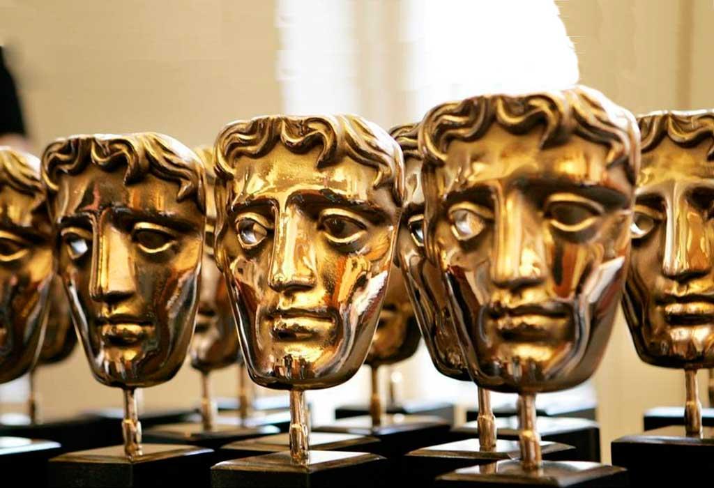 Los ganadores de los premios Bafta
