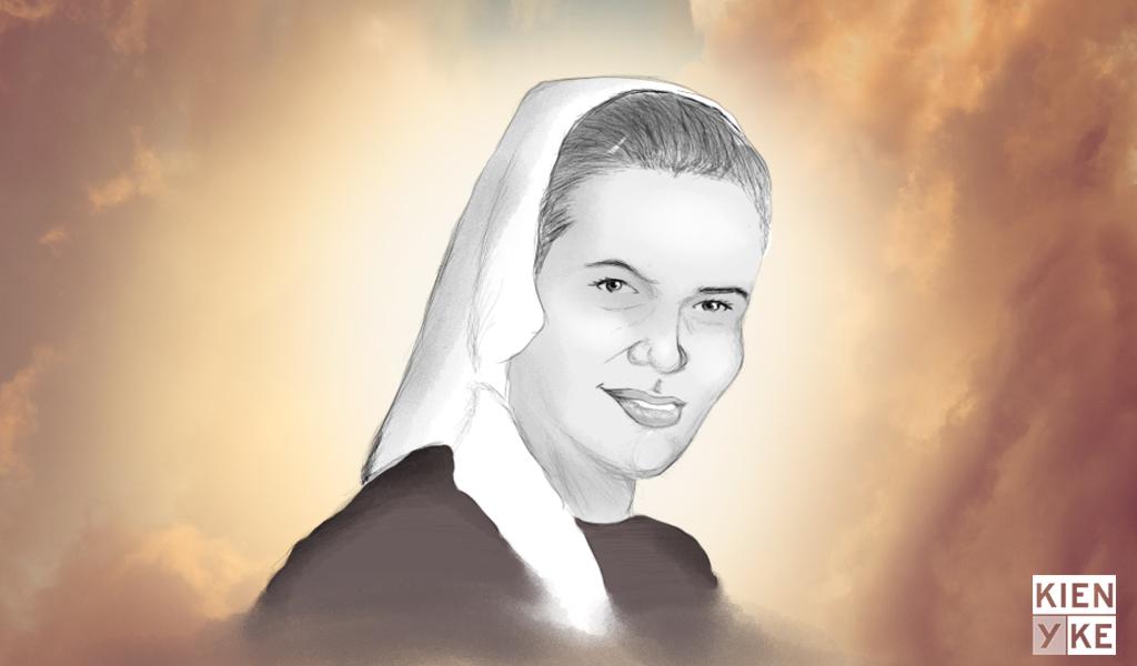 A un año del secuestro de la monja colombiana Gloria Narváez